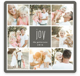 Joy Collage Square