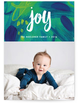 Painted Joy by Iron Range Artery