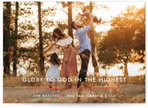 Glory Glory
