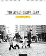 The Family Chronicles G... by Serenity Avenue