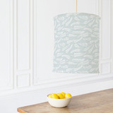 Light As A Feather Chandelier Lampshades