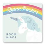 Unicorn Magic by peetie design