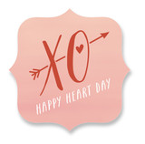 Happy Heart Day!