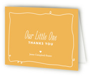 Little One by sweet street gals