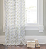 Baby's First Curtains