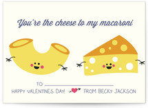 Mac and Cheese by Katie Zimpel