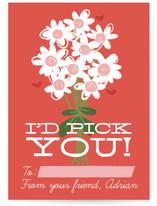 I'D Pick You!