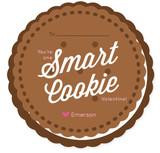 Onesmartcookie