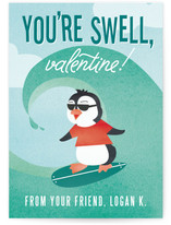 You're Swell
