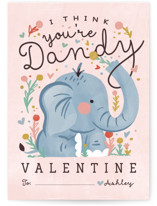 You're Dandy Valentine by Gina Grittner