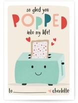 PopTarts by Christie Garcia