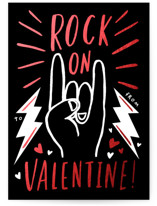 Rock On by Frooted Design