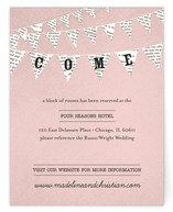 Love Story Direction Cards