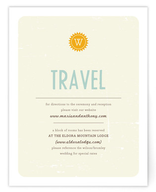 Mountain Wonderland Directions Cards