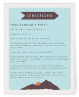 Holiday Island by Kampai Designs