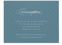 Vow Direction Cards