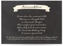 Plentiful Blossoms Direction Cards