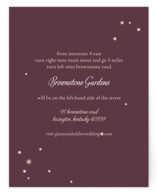 fireflies Direction Cards
