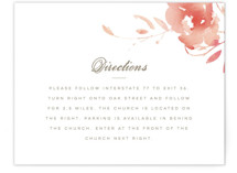 Stately Florals