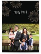 Diwali Sparkles