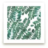 Leafy Bowers