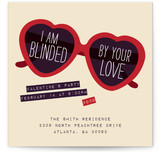 Blinded by Love by Jennifer Pace Duran