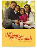Cheery Diwali