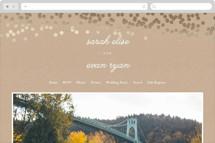 Starlight by Saltwater Designs