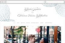 Bespeckle Wedding Websites