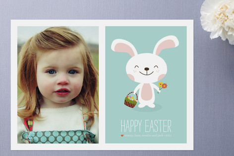 Easter Joy Easter Cards