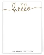 Hello You
