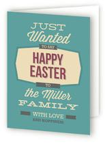 Easter Hoppiness