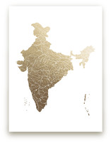 India Map