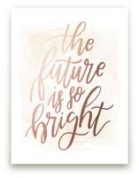 Bright by Grace Kreinbrink