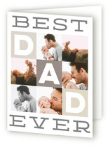Best Dad Ever Boxes by Alethea and Ruth