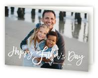Happy Dad Script by fatfatin
