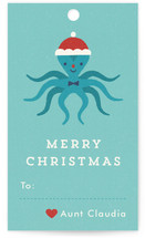 Under The Sea Christmas