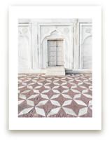 Palace Walk 1 by Kamala Nahas
