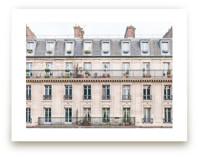 Days in Paris
