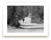 The hike by Neeta Sawhney