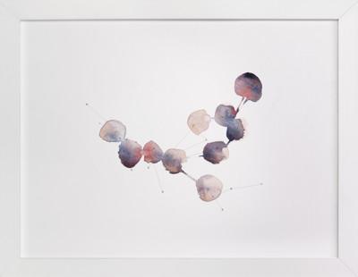 Connection No. 1 Art Print