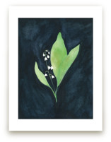 COURAGE TO REMEMBER   lily of the valley 1