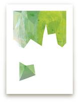Cenote by chica design