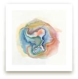 Foundation Series: Gaia by Stephanie Nowotarski