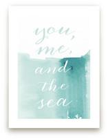 You Me Sea