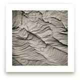 Sand Currents by Ann Gardner