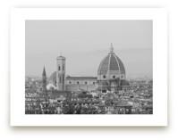 Firenze by Amanda Radziercz