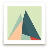 Geometric Landscape2