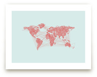 The Worldwide Web