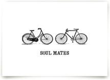 soul mates by trbdesign